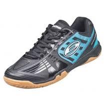 xiom table tennis shoes table tennis shoes sportsmadison uk 10 5 45