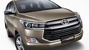 Innova 2014 Interior Watch New Toyota Innova Crysta Automatic India Review Video Id
