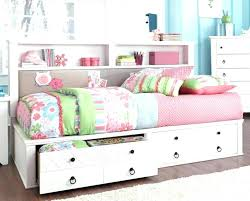 full bookcase daybed white bookcase daybed full size of ivy league