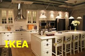 ikea kitchen gallery beautiful white ikea kitchen cabinets cabinets beds sofas and