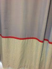Dunelm Mill Nursery Curtains Curtains In Brand Dunelm Ebay