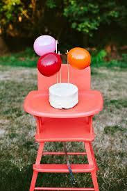 178 best kids u0027 party ideas images on pinterest