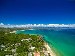Luxury Holiday Homes Byron Bay by Blog Byron Bay Luxury Holiday Accommodation U0026 Houses Rentals