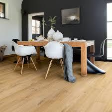 Cheapest Quick Step Laminate Flooring Quick Step Impressive Ultra Soft Oak Natural Laminate Flooring