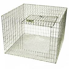 Stackable Rabbit Hutches Rabbit Cages Bass Cages For Rabbits
