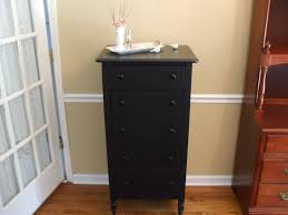 painting old furniture painting old wood furniture
