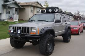 2016 jeep cherokee sport lifted best 25 lifted jeep cherokee ideas on pinterest jeep xj jeep
