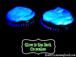 best 25 glow in the dark cupcakes ideas on pinterest blacklight