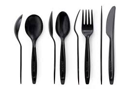 plastic cutlery plastics news