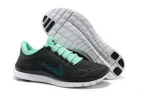 womens leather boots sale nz cheap nike free 3 0 v5 womens black green running shoes nz 1357f