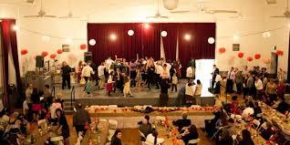 sonora wedding venues sonora opera weddings get prices for wedding venues in ca