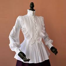 Ladies Halloween Shirts by Popular White Lady Costume Buy Cheap White Lady Costume Lots From
