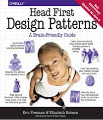 of four design patterns design patterns elements of reusable object oriented