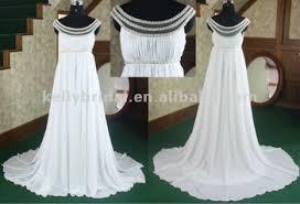 wedding dresses goddess style 2013 grecian goddess style wedding dress for buy