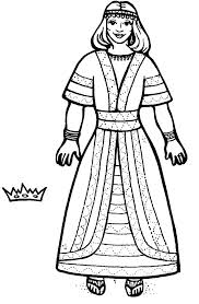 queen esther crown coloring pages queen esther crown coloring