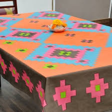Online Shopping For Dining Table Cover Sharrate Online Home Decor Store A Unique Fusion Of Dreams