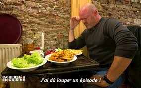 gif cuisine philippe etchebest gif