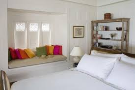 how to stretch small bedroom designs home staging tips and