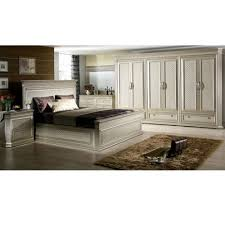Indonesian Bedroom Furniture by Classic Modern Bedroom Set Indonesian French Furniture Teak