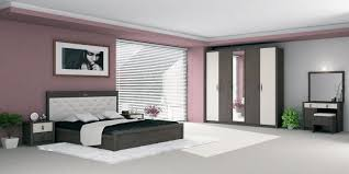 stunning exemple peinture chambre coucher gallery lalawgroup design