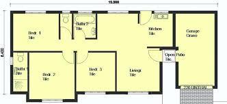 free home plan free house plans and designs seata2017 com
