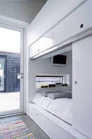 decoration chambre mansard馥 adulte micro apartment 150415 09 home flats movable