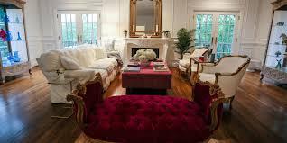 Home Design Store Birmingham by French Design Details Create Standout Birmingham Home