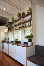 House Design Companies Australia The Portal By The Tiny House Company In Australia