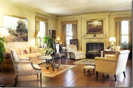 Billy Baldwin Interior Designer by P I G T O W N D E S I G N Billy Baldwin Decorates And Remembers