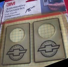 2007 lexus es 350 key hole cover door keyhole protector u0026 door keyhole protector u0026 key