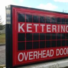 Kettering Overhead Door Kettering Overhead Door 13 Fotos Puertas De Garaje 4155