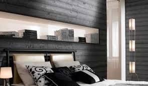 lambris pvc chambre awesome chambre lambris pvc pictures ridgewayng com ridgewayng com