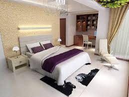 Bedroom Office Desk Master Bedroom Office Ideas Interior Design