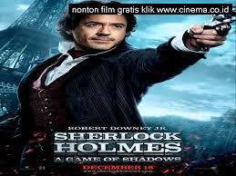 film bioskop hari ini di twenty one jadwal film cinema xxi bandung indah plaza youtube