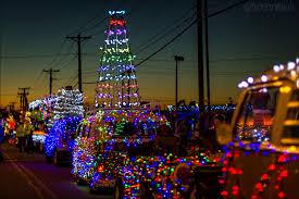 bulk lights fresh lights walmart