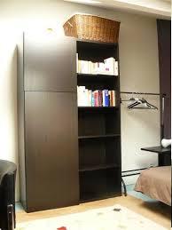 chambre a louer 92 chambre à louer dans maison de famille 92 room for rent