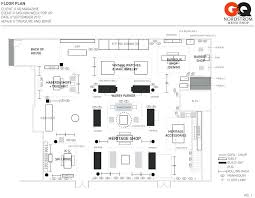 clothing store floor plan layout store floor plan littleplanet me