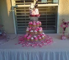 living room decorating ideas baby shower cakes el paso tx