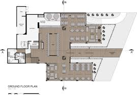 floor plan designer incredible 18 floor plans for new home design