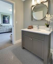 bathroom tile floor ideas magnificent grey bathroom flooring 14 painting floor tiles with
