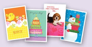 hallmark card studio 2012 software greeting card software card