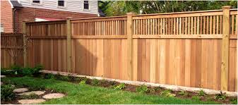 fences ideas amazing cheap fencing for dogs marvelous easy