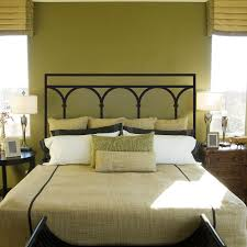 wood floor cleaning bodacious wood in water damage water damaged pristine make your own headboard uk fresh make your own upholstered headboard with butto in wood