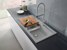 Villeroy And Boch Kitchen Sinks by New Products