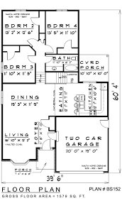 Tri Level House Plans 100 Split House Plans Split House With Dual Personality For