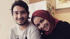 Istri Takut Hamil Istri Donny Michael Tunjukan Ekspresi Ini Di Foto Kehamilan