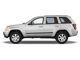 jeep laredo white 2010 jeep grand cherokee reviews specs ratings prices and