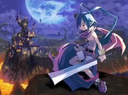 tweeny witches disgaea the anime anime nonsense filmmakerj u0027s cinema warehouse
