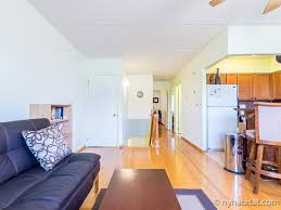 one bedroom apartments for rent in brooklyn ny furniture impressive 2 bedroom apartment nyc rent for new york