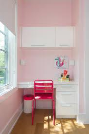 Land Of Nod Desk Kids Desk Land Of Nod Homeroom Chair Landofnod Landofnod